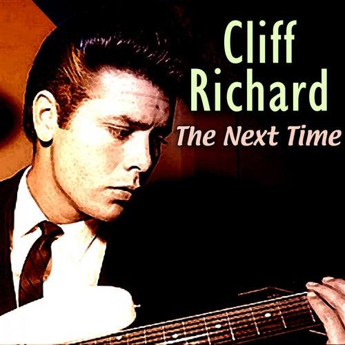 The Next Time di Cliff Richard