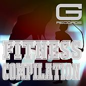 Play & Download Fitness Compilation by Various Artists | Napster
