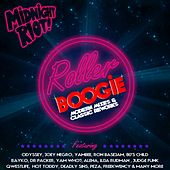 Roller Boogie (Modern Mixes & Classic Reworks) by Various Artists
