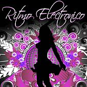 Ritmo Electronico, Vol. 2 (Finest Progressive, Latin & Tribal House Anthems vol.2) by Various Artists