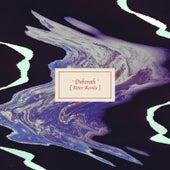 Deborah (Peter Remix) by Wax Idols