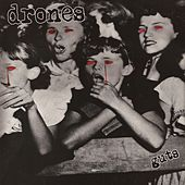 Play & Download Guts by The Drones | Napster