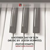 Play & Download Another Day of Sun (From