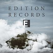 Edition Records 2017 Collection by Various Artists