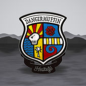 Play & Download Ancient Family by Dangermuffin | Napster