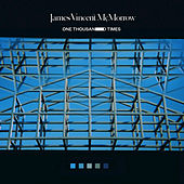 One Thousand Times by James Vincent McMorrow
