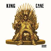 Play & Download King Cane by Hurricane Chris | Napster