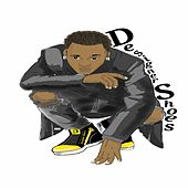 Play & Download Designer Shoes by Hurricane Chris | Napster