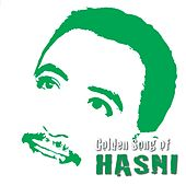Play & Download Golden Song Of by Hasni | Napster