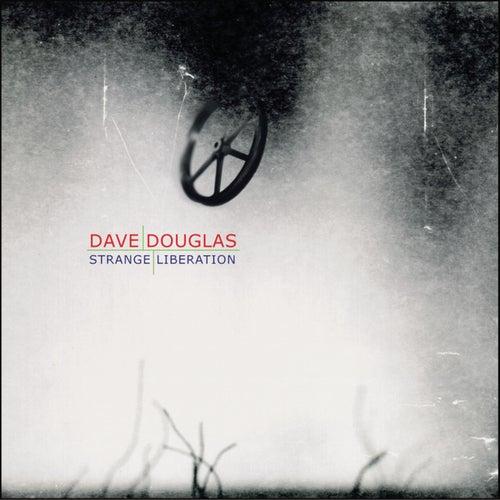 Strange Liberation by Dave Douglas