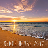 Beach House 2017 by Various Artists
