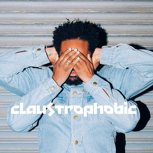 Claustrophobic (feat. Pell) by PJ Morton