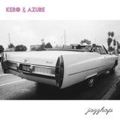 JazzHop von Kero One