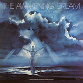 The Awakening Dream by Jurriaan Andriessen