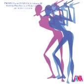 Pacheco y Su Charanga, Vol 3: Que Suene la Flauta by Johnny Pacheco