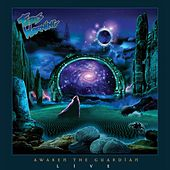 Fata Morgana (Live at Keep It True XIX) by Fates Warning