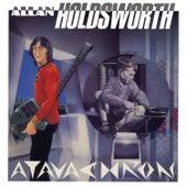Atavachron (Remastered) by Allan Holdsworth