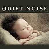 Quiet Noise – Calming Songs for Baby, Relaxed Mind Kid, Classical Music for Relaxation, Instrumental Melodies for Kids, Mozart, Beethoven by Kids Lullabies Music Land