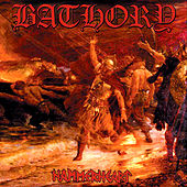 Play & Download Hammerheart by Bathory | Napster
