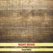 Night Mood de Sonny Rollins