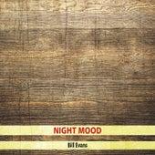 Night Mood de Bill Evans