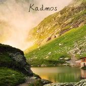 Kadmos by Kadmos