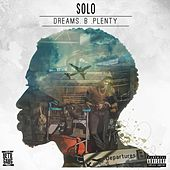 Play & Download Dreams . B . Plenty by Solo | Napster