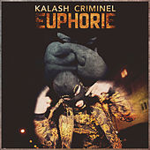 Euphorie de Kalash Criminel