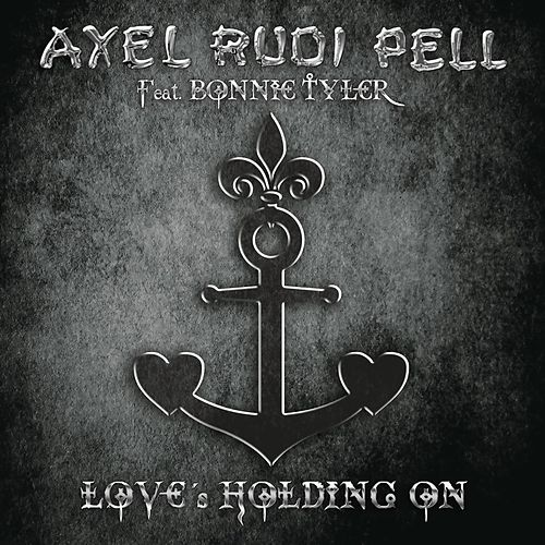 Love's Holding On by Axel Rudi Pell