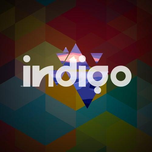 Play & Download Indigo by Indigo | Napster