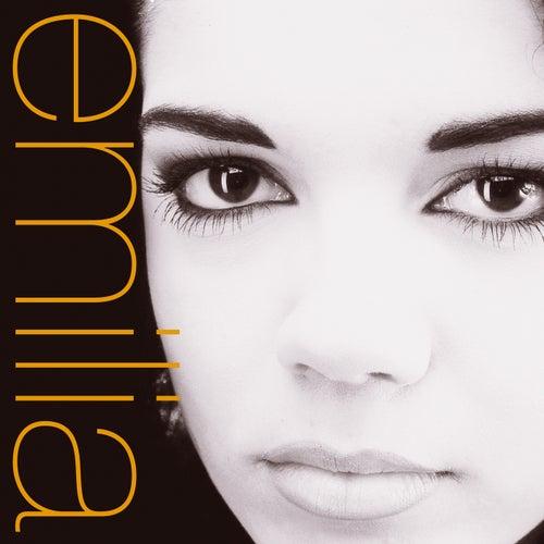 Emilia de Emilia