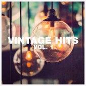 Vintage Hits, Vol. 1 by Various Artists