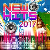 Play & Download New Hits 2017 (The Best) by Various Artists | Napster