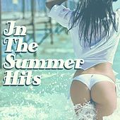 In The Summer Time by Various Artists
