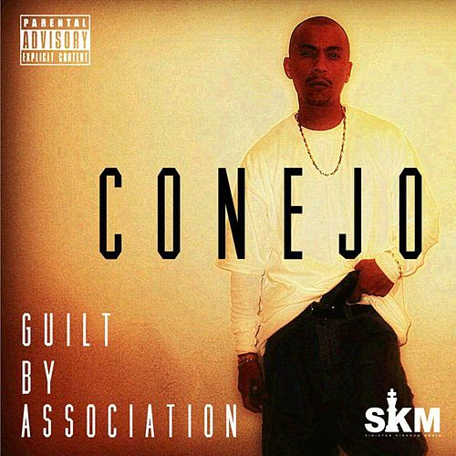 Play & Download Guilt by Association by Conejo | Napster