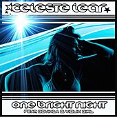 One Bright Night (feat. Govinda & Violin Girl) by Celeste Lear