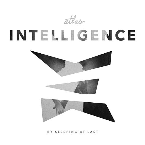 Atlas: Intelligence de Sleeping At Last
