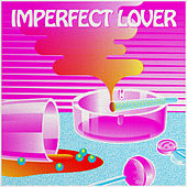 Play & Download Imperfect Lover by Freckles | Napster