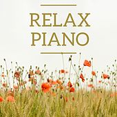 Relax Piano by Various Artists