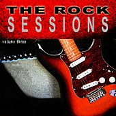The Rock Sessions, Vol. 3 von Various Artists