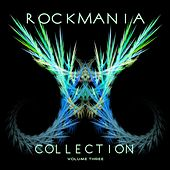 Rockmania Collection, Vol. 3 by Various Artists