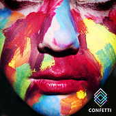 Confetti von Satellite Stories