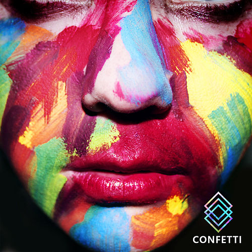 Confetti by Satellite Stories