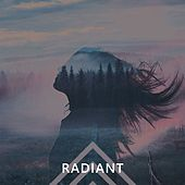 Radiant von Satellite Stories