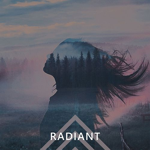 Play & Download Radiant by Satellite Stories | Napster