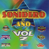 Play & Download El Disco Sonidero del Ano, Vol. 2 by Various Artists | Napster