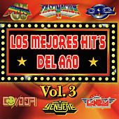 Play & Download Los Mejores Hit's del Ano, Vol. 3 by Various Artists | Napster
