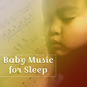 Play & Download Baby Music for Sleep – Healing Lullabies, Calm Newborn, Peaceful Music at Goodnight, Schubert, Beethoven by Kinder Wiegenlieder Verein Lullaby Land | Napster