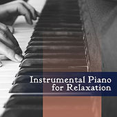 Play & Download Instrumental Piano for Relaxation – Best Classical Music to Rest, Stress Relief, Classical Sleep Music, Haydn, Gentle Piano by Relaxing Piano Music Masters Classical New Age Piano Music   Napster