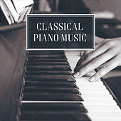 Play & Download Classical Piano Music – Instrumental Sounds for Relaxation, Deep Sleep, Meditation, Soothing Piano, Haydn by Relaxing Piano Music Guys Relaxing Piano Music   Napster